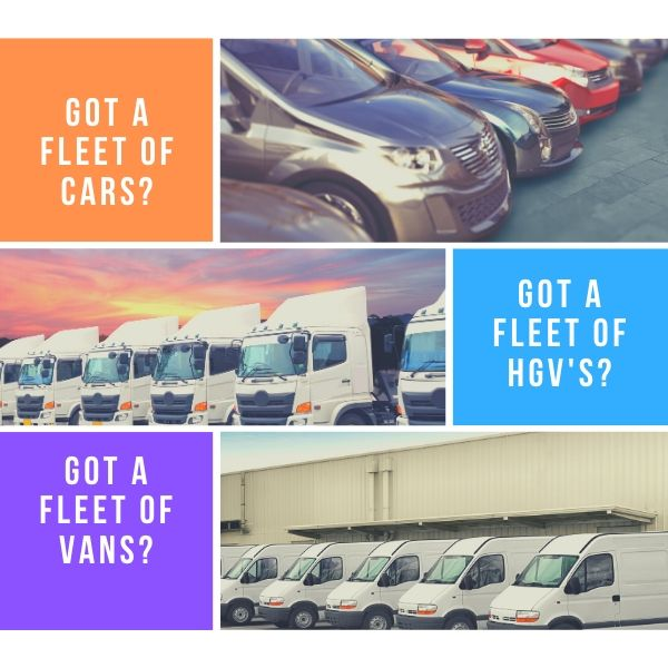 Compare fleet insurance and win at the price point with one quote - click here?