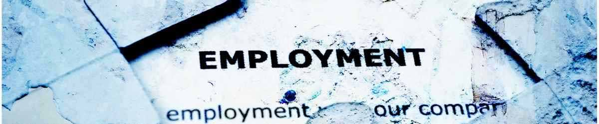 Do I need employers liability insurance for myself?
