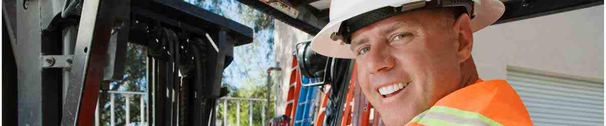Do I need employers liability insurance if I have no employees?