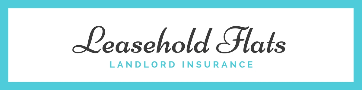 Do I need landlord insurance for a leasehold flat?
