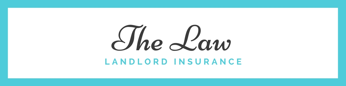 Do you have to have landlord insurance by law?
