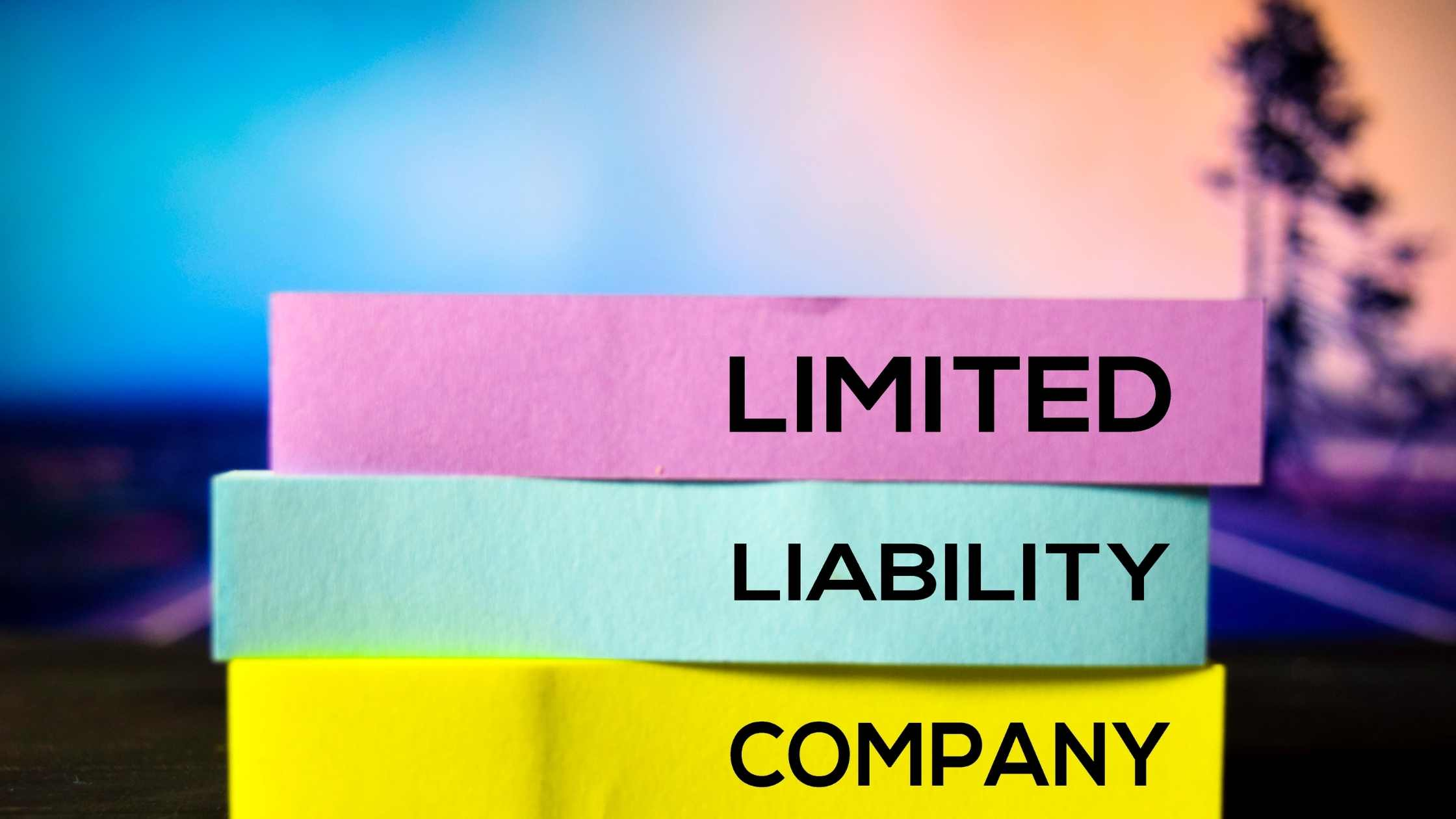 Landlord insurance for a limited company by UKLI Compare.
