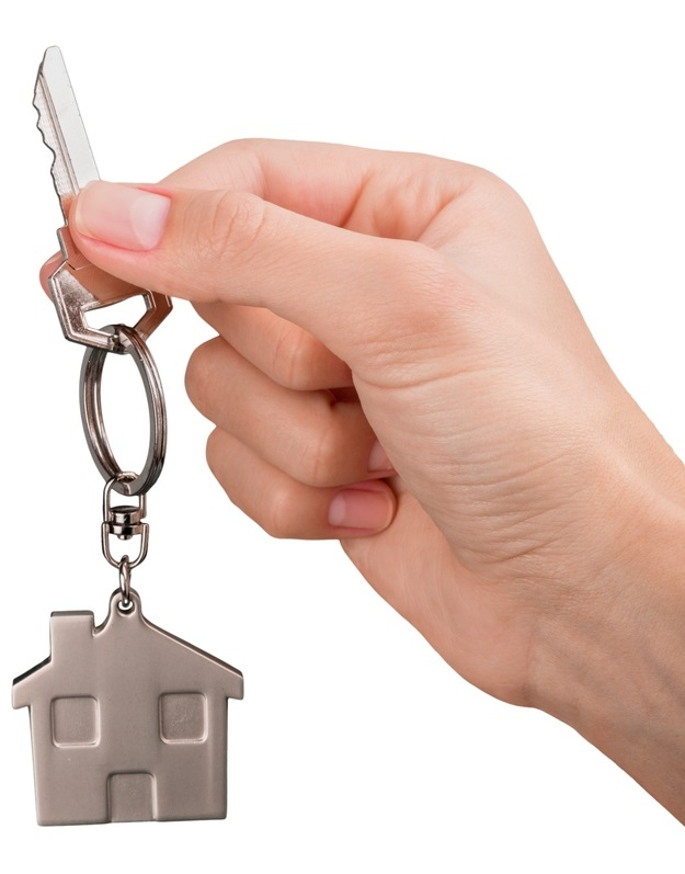 Landlord Insurance Broker