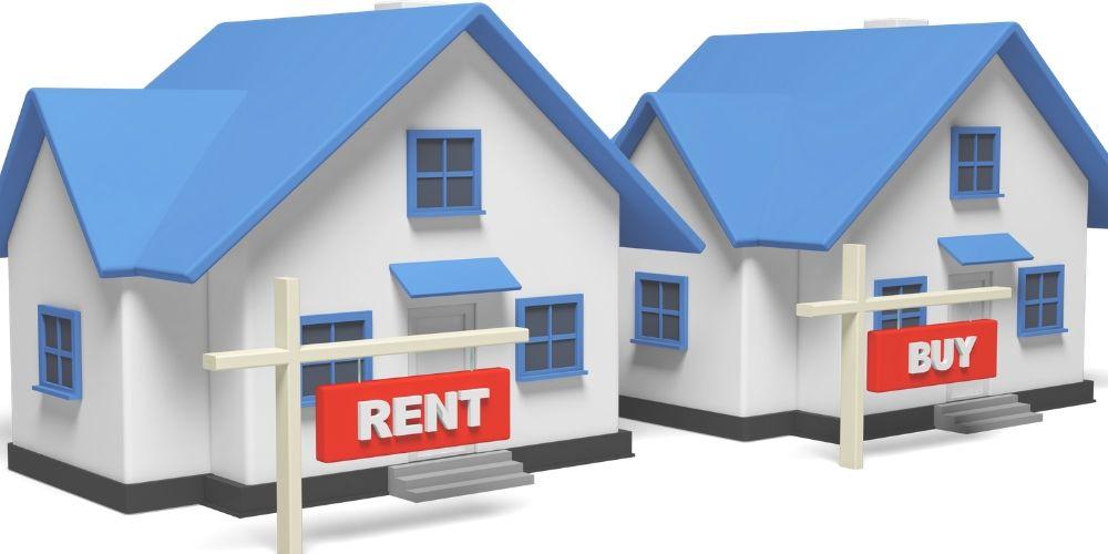 Landlord Insurance for 3 Months