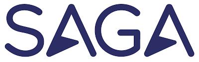 Saga Motorhome and Campervan Insurance