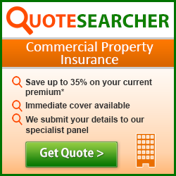 Read more on commercial landlord insurance and what UK landlords need to know?