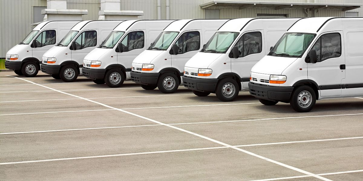 Which Level of Motor Fleet Insurance Do You Need?