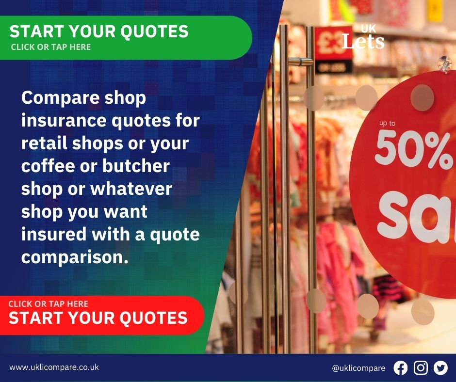 Compare quotes on minibus insurance