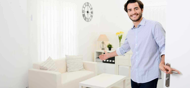 comprehensive landlord insurance