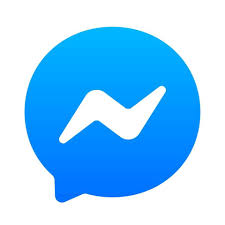 Send a message on Facebook