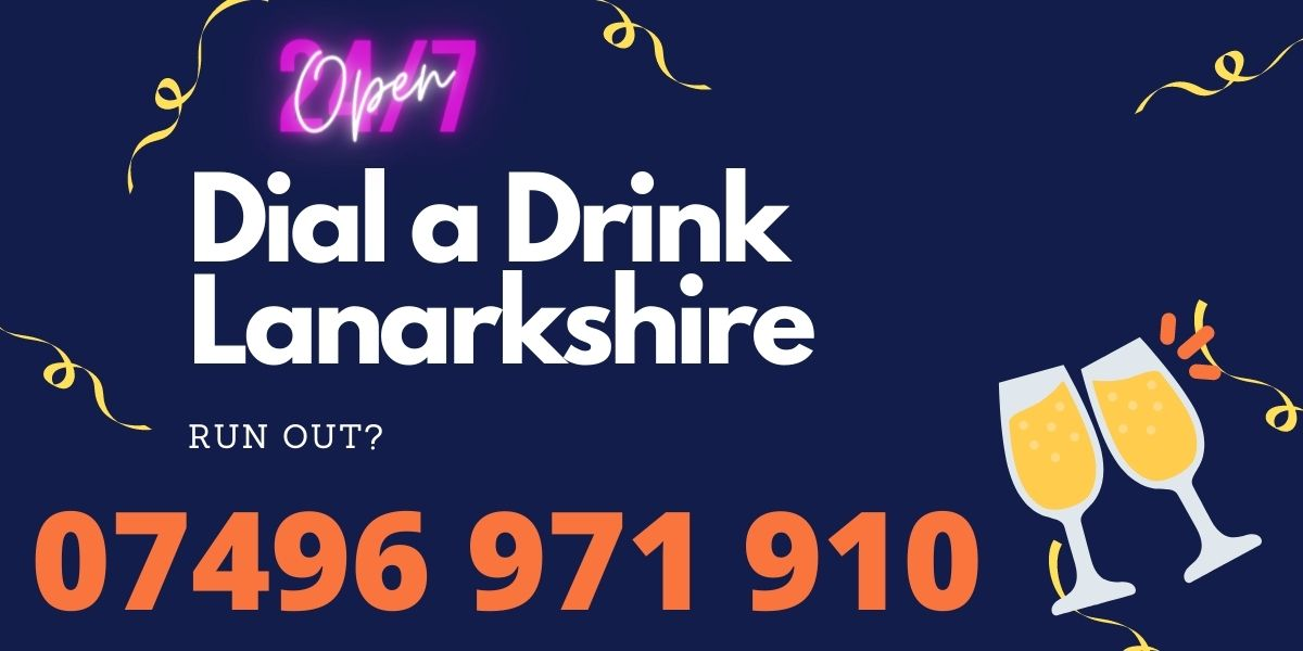 Click here to call 07496 971 910