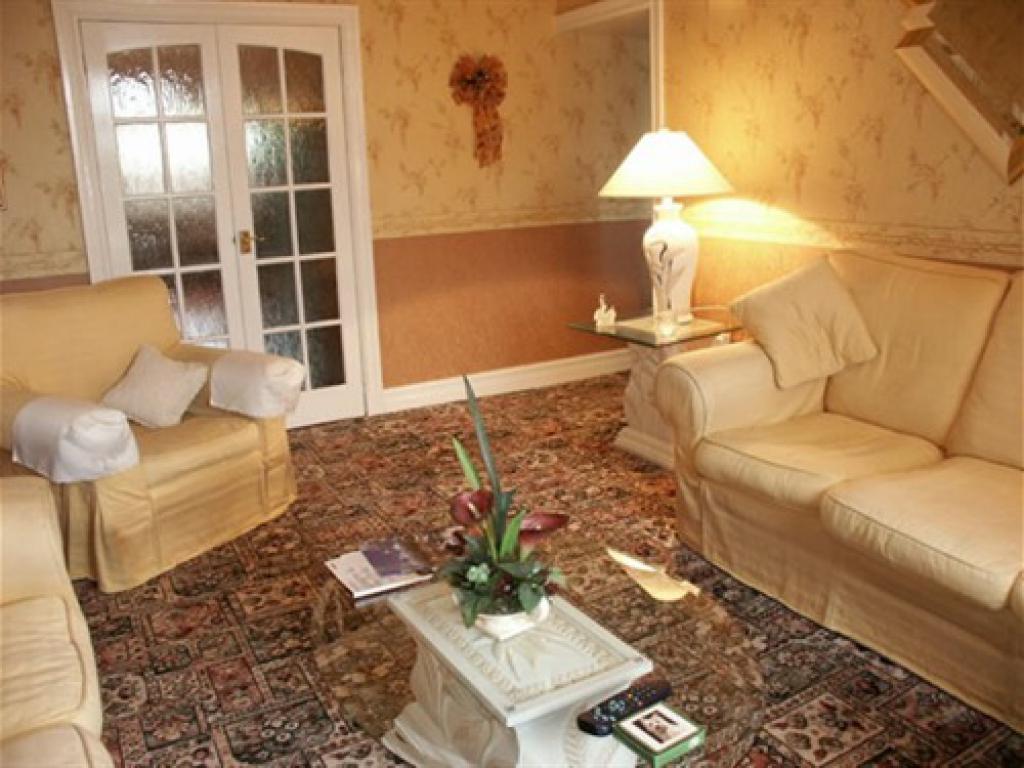 Hotel Lanarkshire | Herdshill Guest House