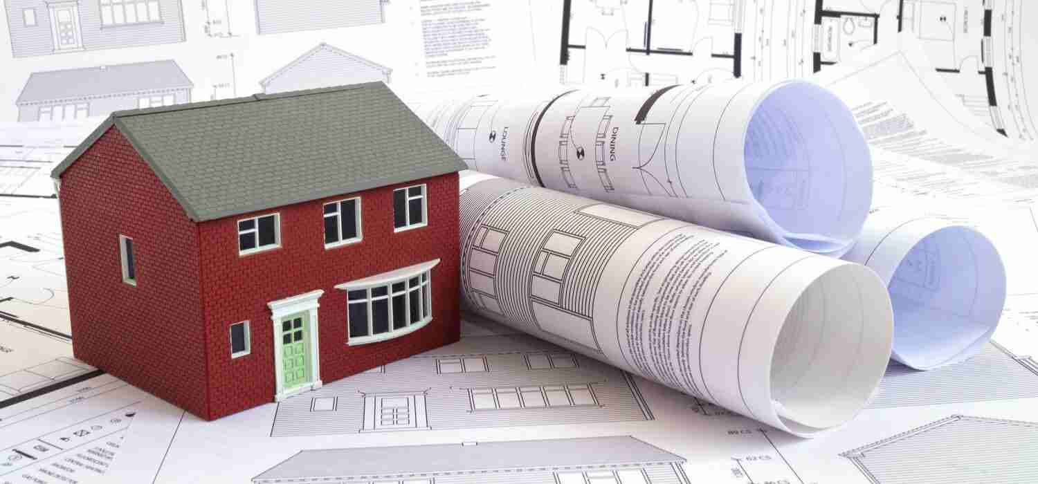 Buildings insurance for landlords with DSS tenants
