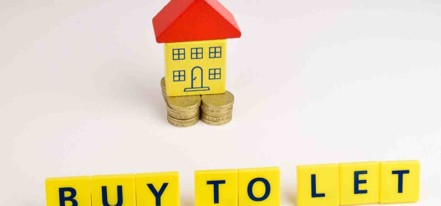 Buy-to-let landlord insurance companies are waiting to help you...
