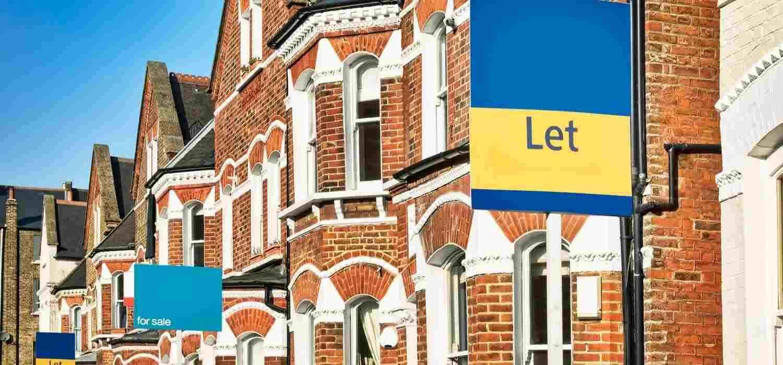 Cheap Landlord Insurance