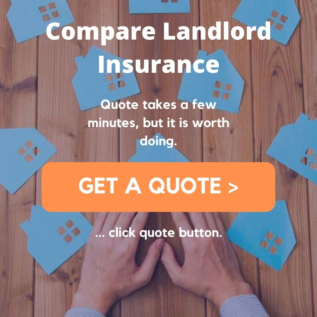 Want Affordable Landlord Insurance?