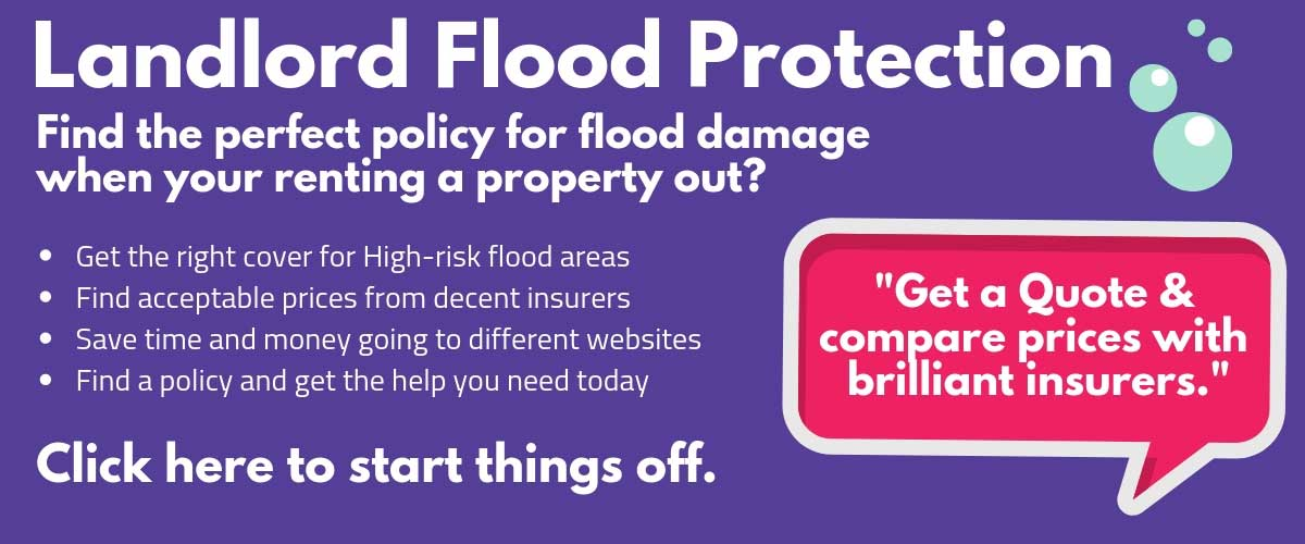 More on water damage landlord insurance here.