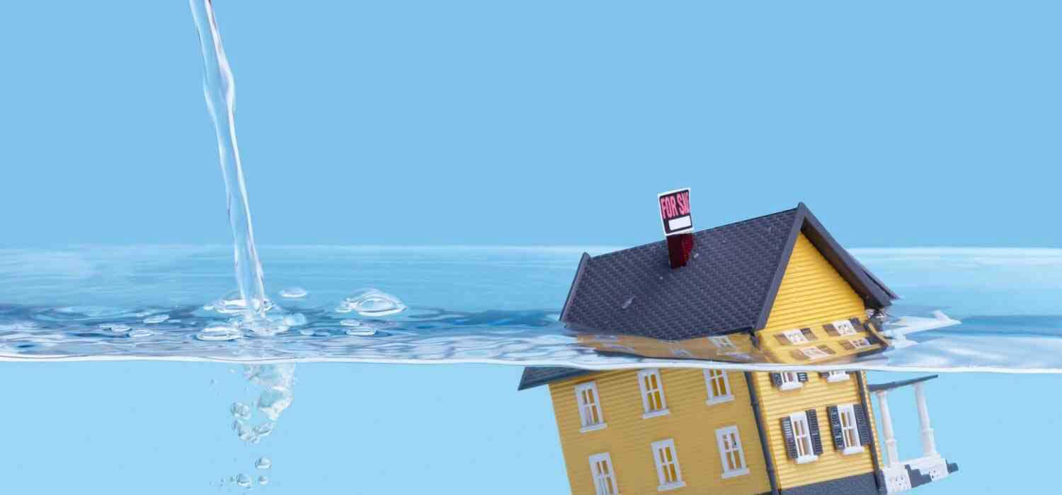 Need Landlord Insurance With Flood Cover?