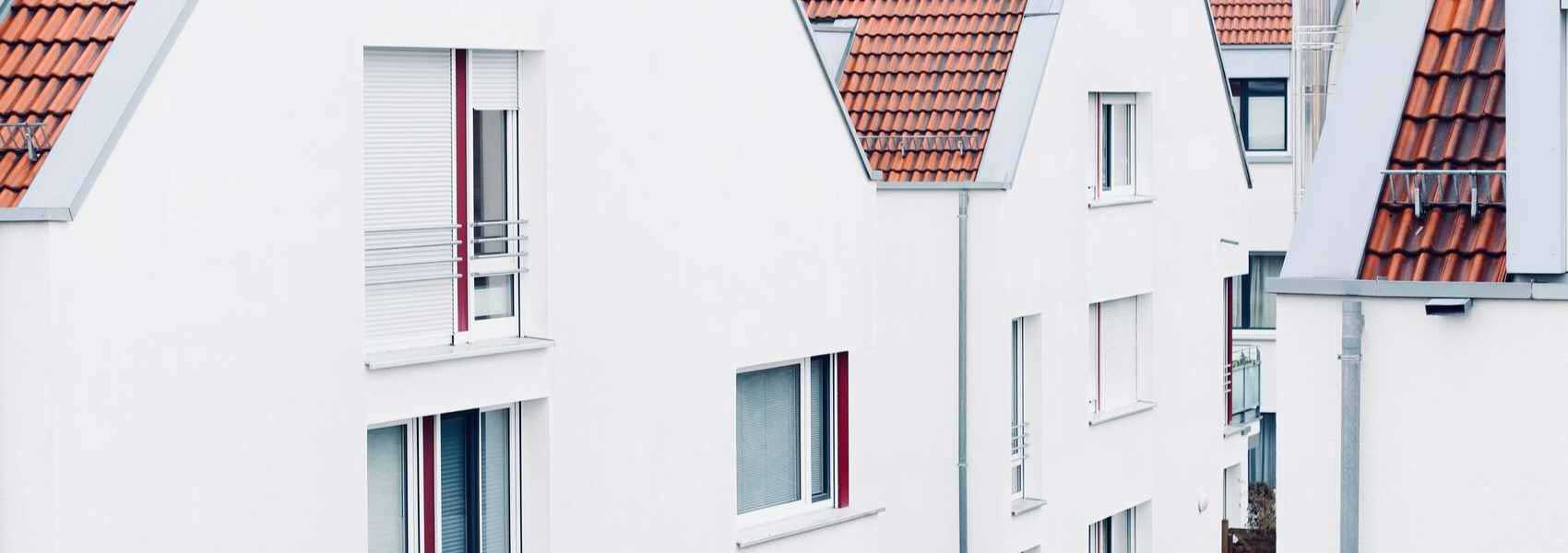 A Guide to Landlord Insurance for Business