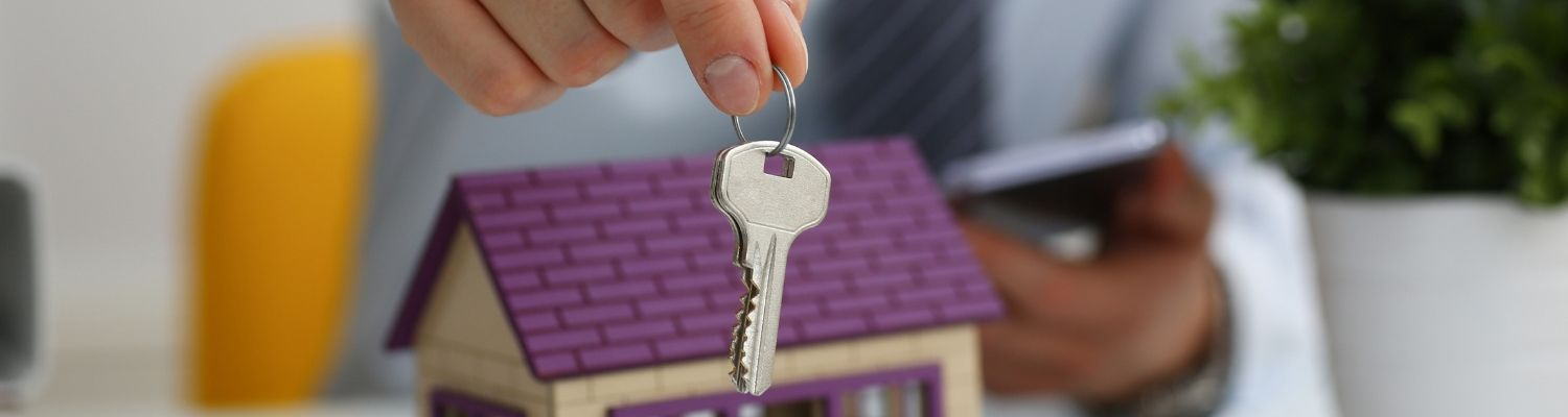Guide to landlord insurance for council tenants