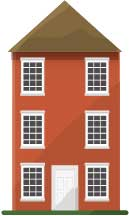 landlord insurance for listed buildings
