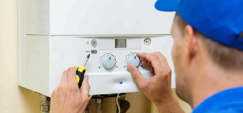 Landlord Insurance Boiler Cover