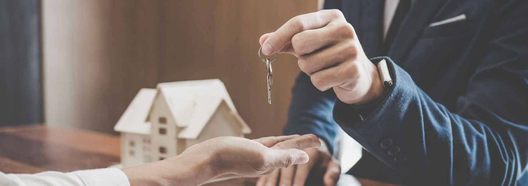 Getting in Touch with Landlord Insurance Specialists