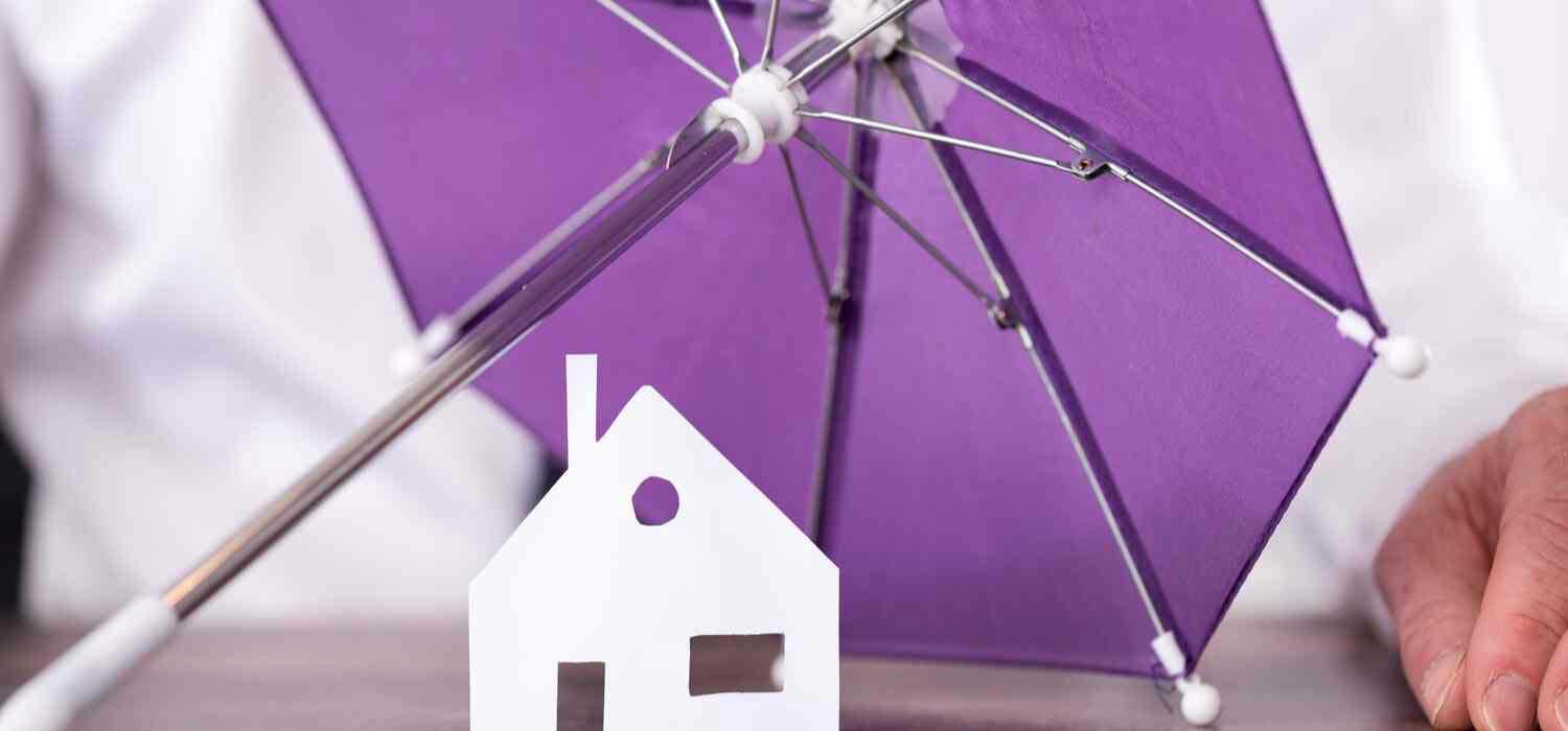 Landlord Liability Insurance Guide