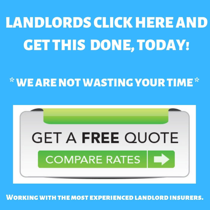 Get a landlord quote right here - click this image...
