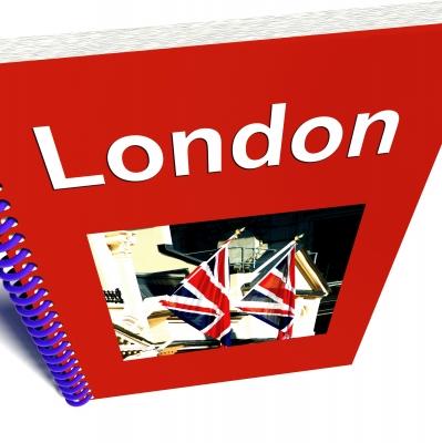Landlord Insurance in London