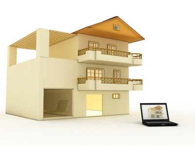 landlord insurance online