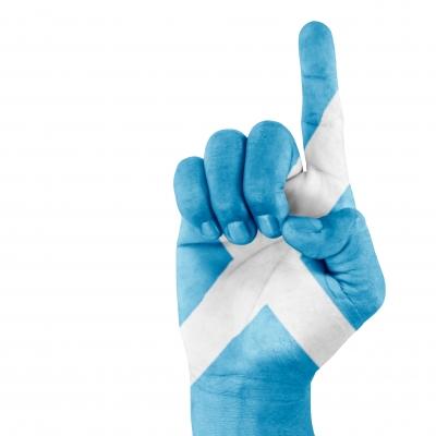 Landlord Insurance Scotland