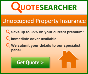 Read more on unoccupied landlord insurance for empty properties and why you might need cover for them?