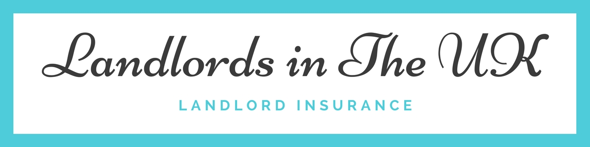 Do I need landlord insurance in the UK?