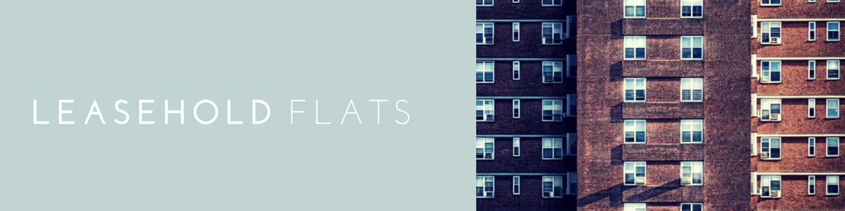 Need landlord insurance for leasehold flats?