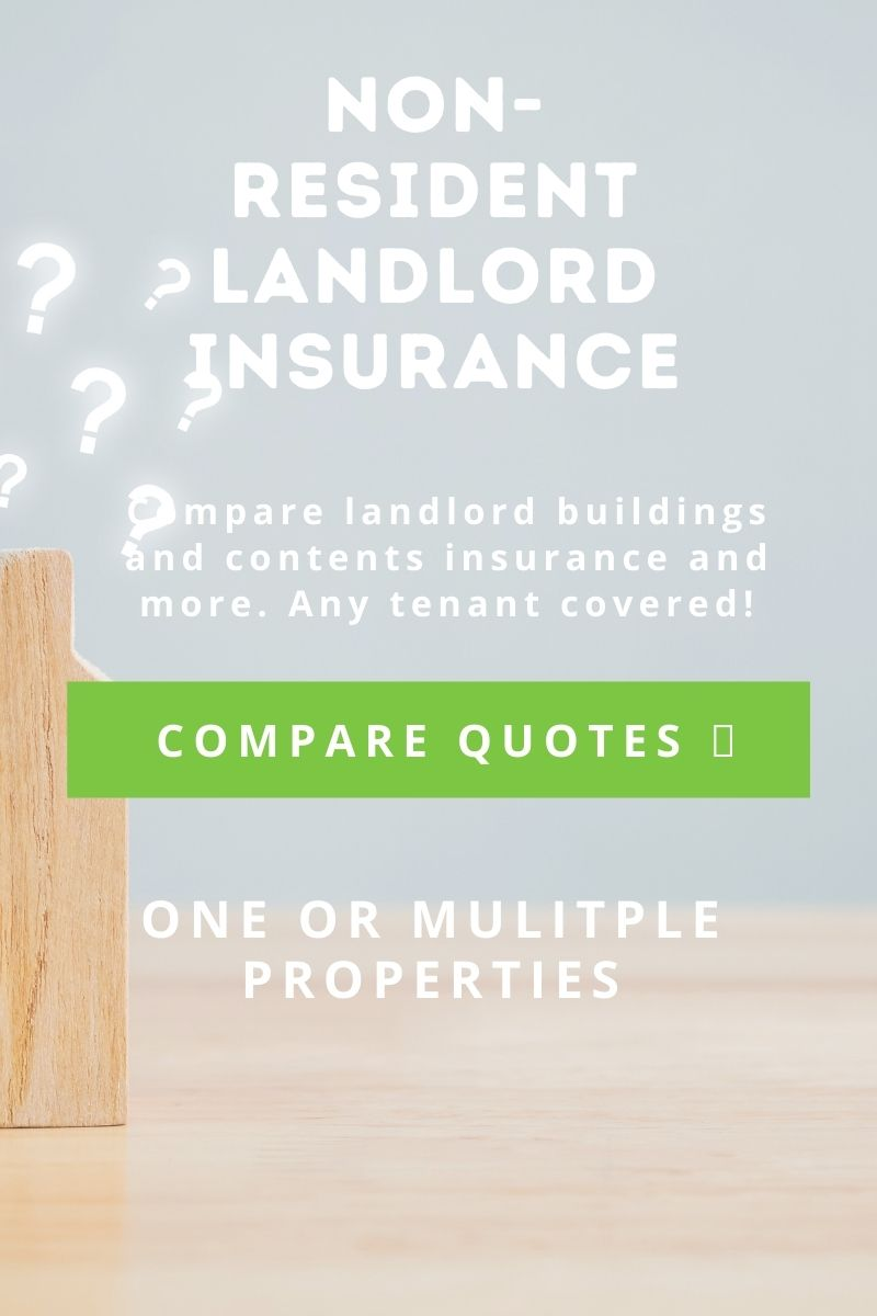 Compare quotes on your overseas properties and fast. Get a free quote.