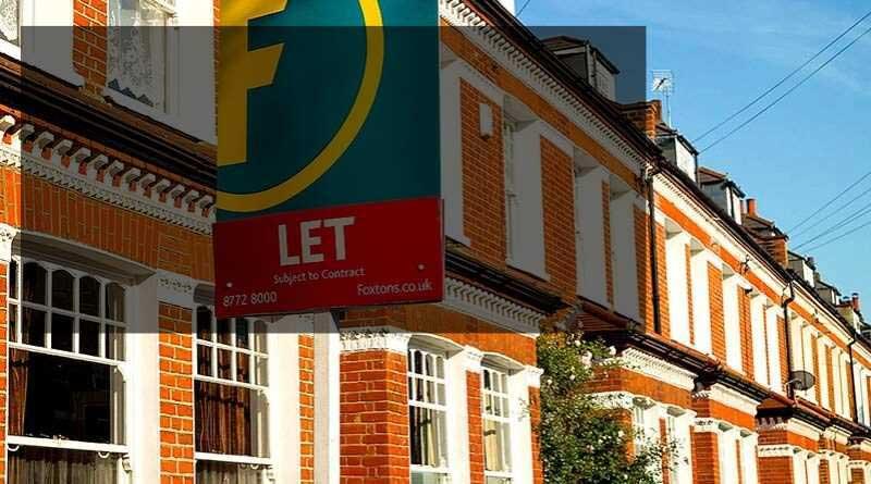 Guide to UK landlord insurance comparison websites