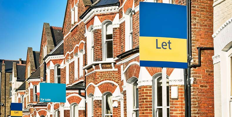 THE LANDLORD INSURERS YOU NEED ARE HERE!