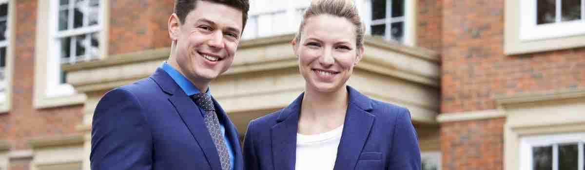 5-star Landlord Insurance