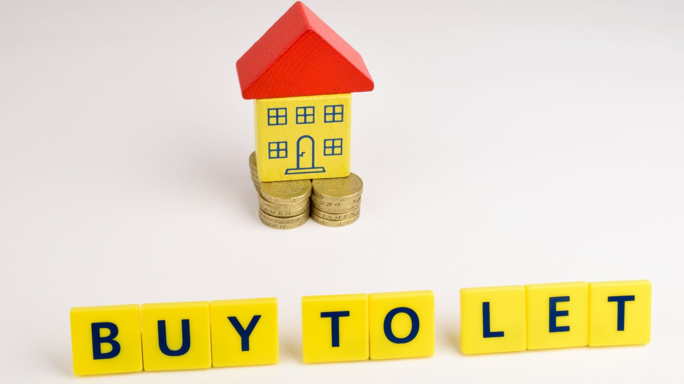 Guide to UK landlord insurance and what's covered in a policy