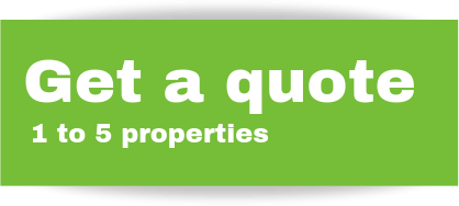 Compare landlord insurance quotes