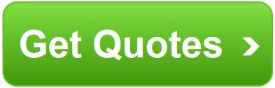 Compare UK landlord insurance quotes, click here now!