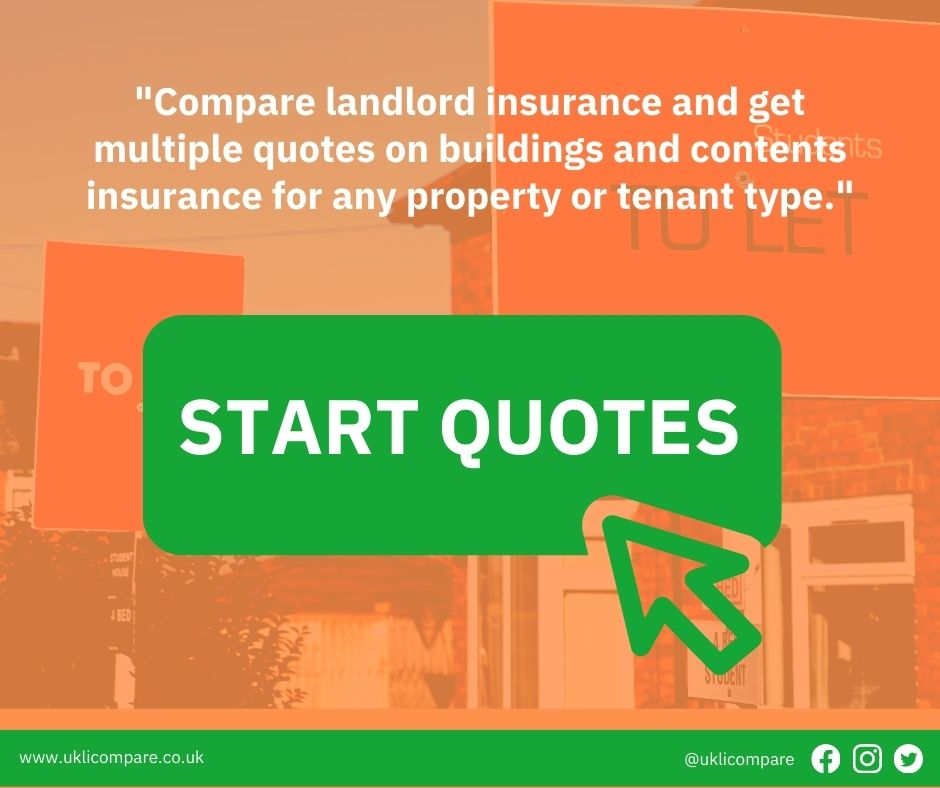 Start your quote now >>