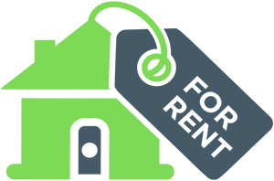 Are you a landlord renting to dss tenants?