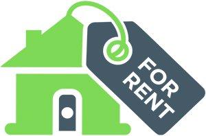 Do I need landlord insurance?