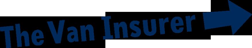 No deposit van insurance by The Van Insurer*